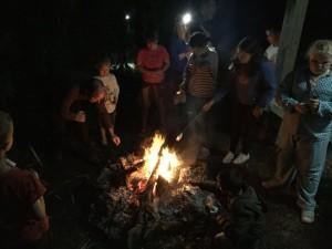 CampFire01