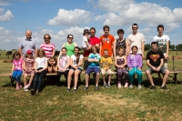 Camp201315.jpg